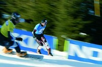 Snowboard Weltcup nach neun Jahren zurück in Winterberg