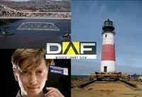 Die DAF-Highlights vom 1. bis zum 7. Dezember 2014