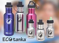 ECOtanka -Teeny Tanka & Mini Tanka