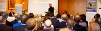 FachForum DistancE-Learning 2014:
