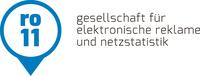 ro11 aus Stuttgart übernimmt contentmetrics Assets