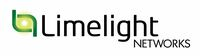 Limelight unterstützt AnyClip Media bei der weltweiten Auslieferung digitaler Inhalte