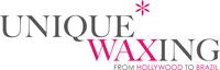 Tipps für die Hautpflege - exklusiv von Unique Waxing