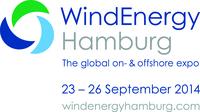 Lm-therm Elektrotechnik AG - WindEnergy Messe in Hamburg erfolgreich beendet