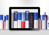 Große Nachfrage: Vahlen startet eLibrary für Lehrbücher