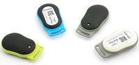 Bluetooth Smart-TAG mit bis zu 450m Reichweite