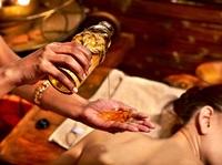 Harmonie von Körper und Geist auf Höchstniveau:  Luxus Ayurveda-Urlaub mit Enchanting-Travels