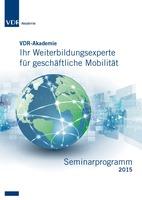 Neue Termine für Weiterbildung im Mobilitätsmanagement