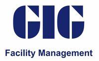 GIG übernimmt Kleinreparaturenmanagement für 8.000 Wohnungen