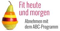 4sigma ist zertifizierter Anbieter des ABC-Programms