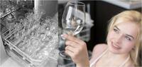 Fester Sitz für edle Gläser - jetzt auch im Geschirrspüler