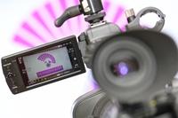 Videomarketing: Die neue mediale Währung?