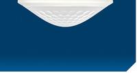 Kleiner, größer, KNX-fähig: Die neuen ThebenHTS theMova  Bewegungsmelder für den Innenbereich