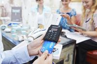 Mit dem Hobby Geld verdienen  Visa Studie zeigt das unternehmerische Potenzial von Hobbyisten