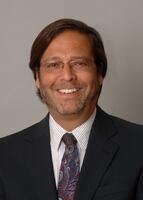 Webinar mit Dr. Don DePalma: Wie Produktinformation die Customer Experience signifikant beeinflusst.