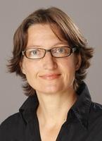 Burkhard-Heim-Preis 2014 geht an Münchner Placebo-Forscherin