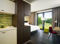 Neue Lifestyle-Hotels erobern die Welt
