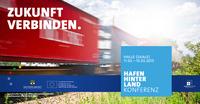 Komplexe Ideen und Innovationen in der Mobilität aus Sachsen-Anhalt