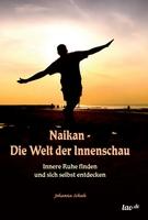 Naikan – Die Welt der Innenschau