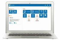 Wolters Kluwer launcht neues Online-Rechnungsprogramm
