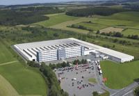 Neuausrichtung und Umfirmierung in Viessmann Kühlsysteme GmbH: Weiterer Schritt zum Komplettanbieter für Kältetechnik