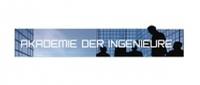 Akademie der Ingenieure AkadIng GmbH auf der econstra