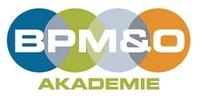 BPM&O Akademie kooperiert mit MID Akademie aus Nürnberg