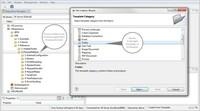 Enterprise Integration Patterns (EIP) und Prozessbibliotheken in der X4 BPM Suite von SoftProject
