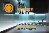 der küchenraum - Die Top Adresse für individuelle Küchenplanung in Gebiet Bruchsal, Karlsruhe, Mannheim, Pforzheim und Walldorf