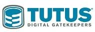 Farist Mobile: Sicheres Smartphone von Tutus wurde von der spanischen Behörde für Informationssicherheit genehmigt