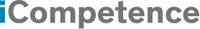 Mit Tag Management zu konsistenten Daten in der Webanalyse am Beispiel von Axel Springers iKiosk