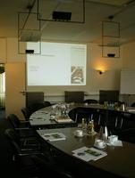 Lean-Workshop mit nachhaltigem Mehrwert bei TimeStudy