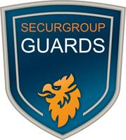 Veranstaltungsschutz durch Sicherheitsdienste