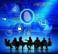 Neue Vertiefungsrichtung: IT-Security im Bachelor-Studiengang Angewandte Informatik