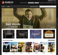 Wuaki.tv: Deutscher Beta Launch der Online-Videothek