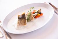 Haute Cuisine mit Allgäuer Komponenten: Wellness Heaven Award: Bergkristall in Oberstaufen als Wellness-Hotel mit bester Kulinarik ausgezeichnet