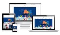 Neue Brand Experience im Bogner Online-Shop