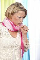 Schlechte Kontrolle bei Asthma sehr häufig