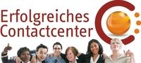 Qualität in Kommunikation und Service gewährleisten, Entscheider diskutieren beim 8. Erfolgreichen Contactcenter