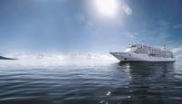 Luxus à la REGENT SEVEN SEAS CRUISES: Perfekt und preisgekrönte Reiseunikate von AVIATION & TOURISM INTERNATIONAL