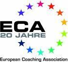 Die European Coaching Association rät: keine Angst vor der Angst