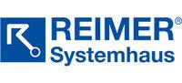 Reimer Systemhaus entwickelt maßgeschneiderte Smartphone-Apps!