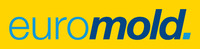 Industry 4.0 at EuroMold 2014: Mass Customization and cyber-physical systems
