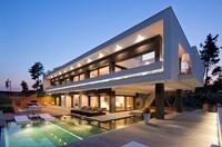 Erfolgreicher Immobilienverkauf für PGA Catalunya Resort