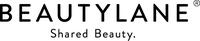 Shared Beauty: Launch der E-Commerce-Plattform www.beautylane.de
