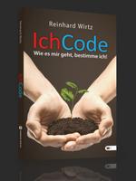 IchCode – Reinhard Wirtz