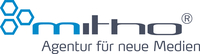 mitho® übernimmt Support für plentymarkets Shopware-Connector