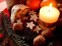 Städtetrips in der stimmungsvollen Advents- und Weihnachtszeit
