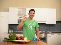 Voll im Trend: Veganer Lebensstil
