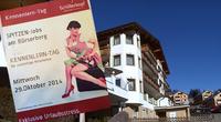 Hotel sorgt fuer grosses Aufsehen durch Marketing a